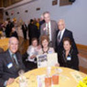 50th Anniversary Reception photo album thumbnail 30